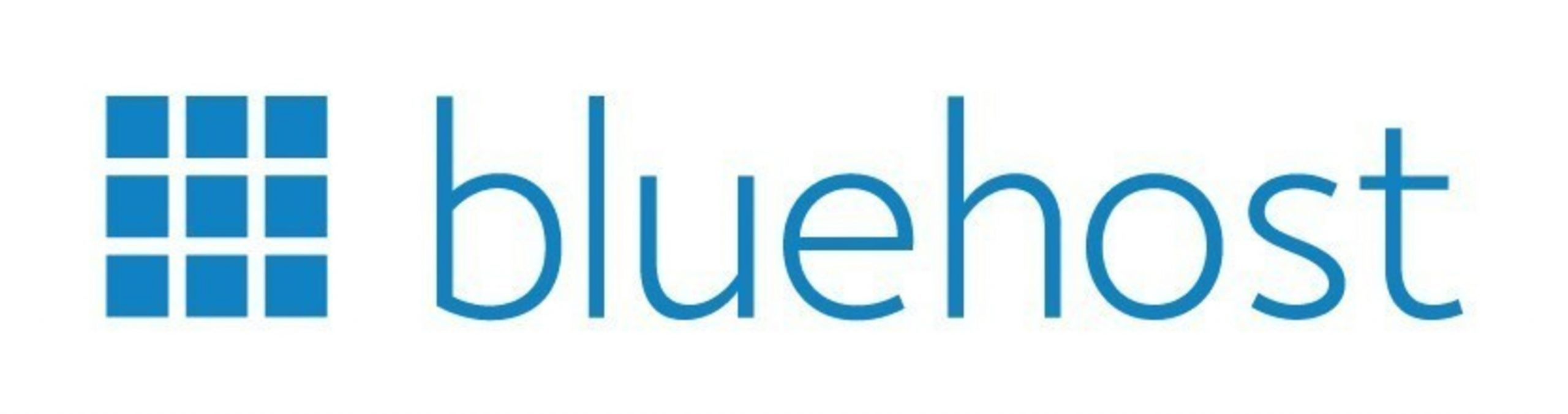 BlueHost Promo Codes and Coupons